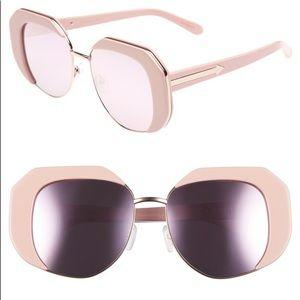 """Karen Walker """"Domingo"""" sunglasses"""